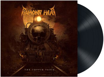 The coffin train