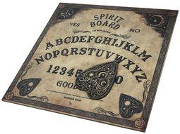 Spirit Board - Ouija