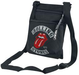 Rolling Stones 1978 Tour