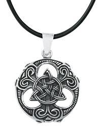 Keltisk knute