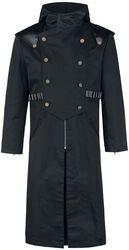Men's Gothic Walker Coat