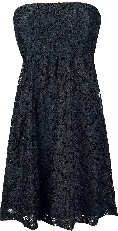 b79e854d Blondekjole   Urban Classics Kort kjole   EMP