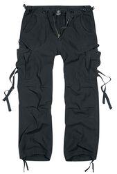 M65 Vintage-bukser