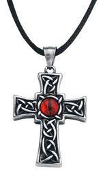Eyed Cross
