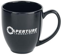 Aperture Laboratories