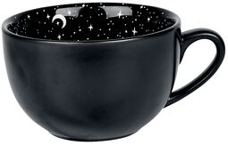 Midnight Mug