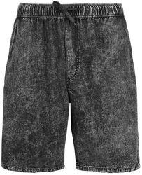 King Shorts