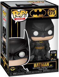 80th - Batman (1989) Vinylfigur 275