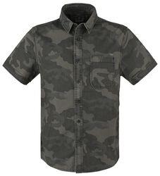 Josh skjorte