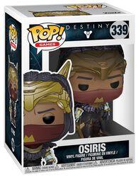 Osiris Vinylfigure 339