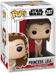 Princess Leia Vinylfigur 287