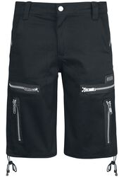 Anton shorts