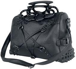 Pentacult Bag