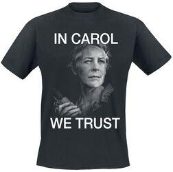 In Carol We Trust