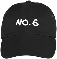 No. 6 Collaborations Project