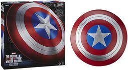 Marvel Legends Series - Shield