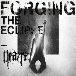 Forging the eclipse