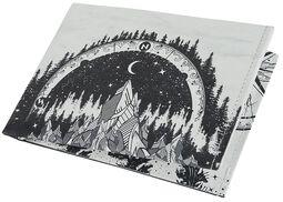 Midnight Forest - RFID