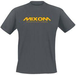 Mixom