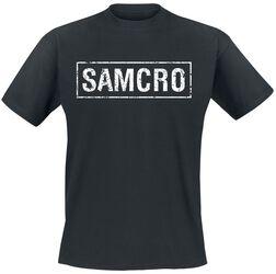Samcro Banner