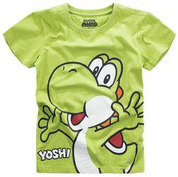 8299cc65 Kjøp Babyklær online billig | EMP Merchandise Shop