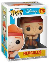 Hercules (Chase Edition mulig) Vinylfigur 378