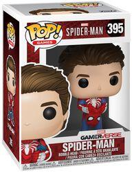 Spider-Man Vinylfigur 395