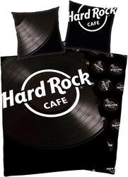Hard Rock Cafe Record
