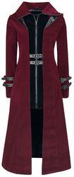 Templar Coat