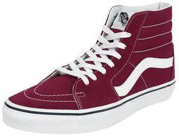 19fdfeb44aa6 Kjøp Sneakers for online