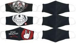 Mask Bundle