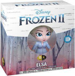 5 Star -  Elsa