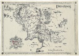 Midgard Kart