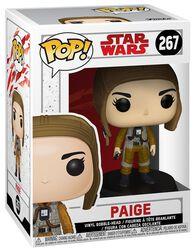 Paige Vinylfigur 267