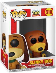 Slinky Dog Vinylfigur 516