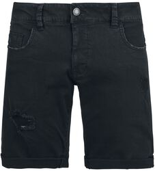 Wardell - Regular Shorts