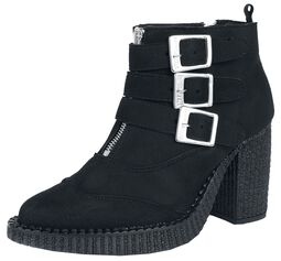 Hell Boot