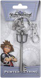 Sora's Sword