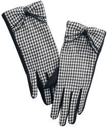 Lulu Winter Gloves