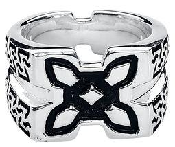 Thorins ring
