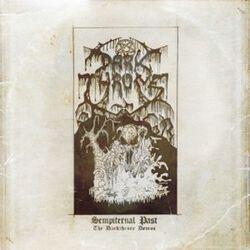 Sempiternal past: The Darkthrone demos