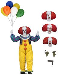 Pennywise (1990s Film)