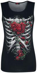 Rose Bones