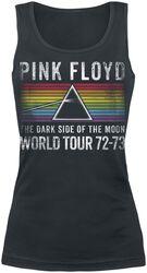 Dark Side - World Tour